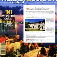 stampa05