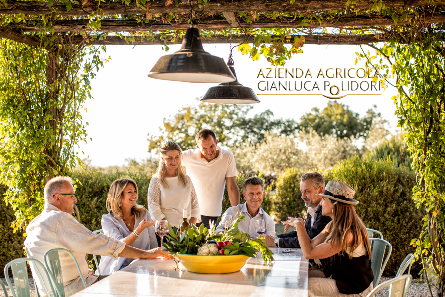 Experience a Umbrian Cooking Class and Visit to an Ancient Olive Oil Mill – Poreta